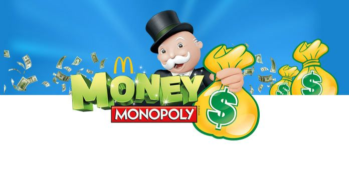 We built the ultimate list of McDonald's Monopoly Rare Pieces 2016 to help you stay up-to-date with this year's McDonald's Monopoly. Check it out!