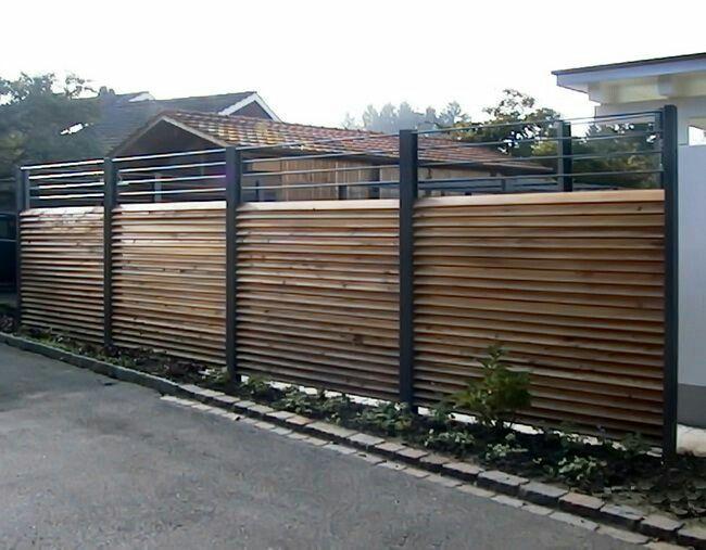 トップ 17 「treppengeländer Holz」のおしゃれアイデアまとめ ... Neue Gelander Fur Terrasse Und Balkon Aus Holz Edelstahl Oder Glas