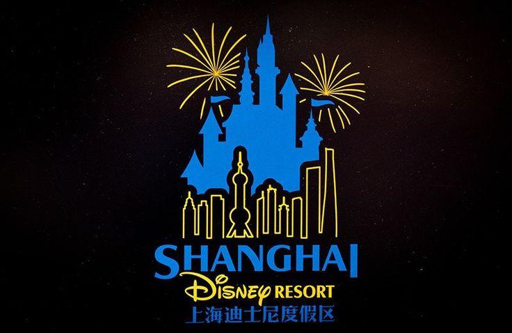 Paket Tour Shanghai Disneyland 2016. Disney Lover , Mulai 16 Juni ini dibuka sebuah Theme Park yang sudah kita kenal di dunia, Sebuah Franchise dari Disneyland, Disneyland Theme Park Shanghai. Wah…