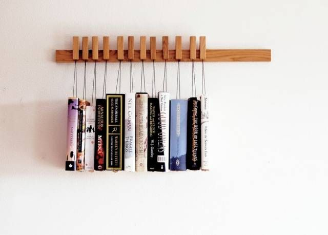 """( ►) """"THIS IS PROBABLY THE MOST EPIC Article You'll See All Day! Click Here To Check Out These 10 BOOK Furniture Design Pieces Every Bookworm Should Have..."""