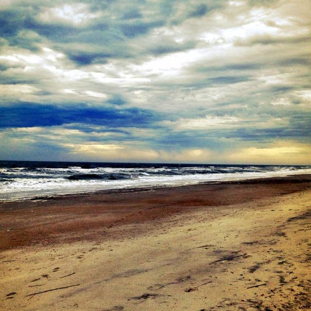Ocean Isle Beach Nc: 1000+ Ideas About Ocean Isle Beach Nc On Pinterest