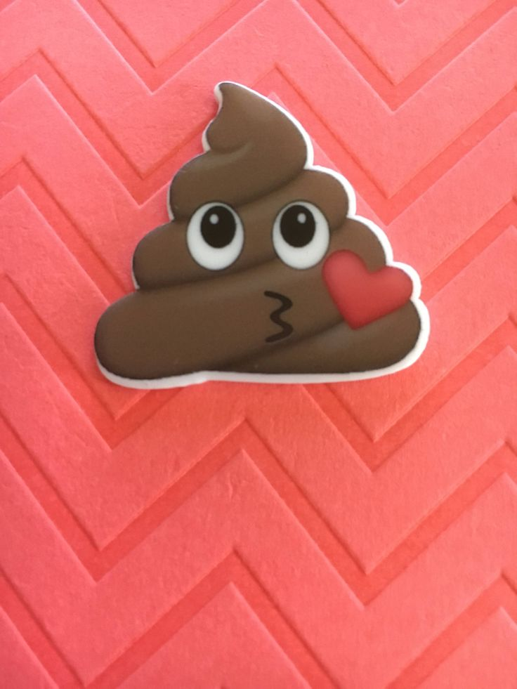Excited to share the latest addition to my #etsy shop: 5pc. Poop Emoji planar resin flatback http://etsy.me/2F9q1Gw #supplies #hatmakinghaircrafts #planar #resin #poop #emoji #bowcenter #flatback #cabochon