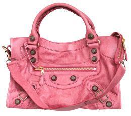 Available @ TrendTrunk.com Balenciaga Bags. By Balenciaga. Only $1258.00!