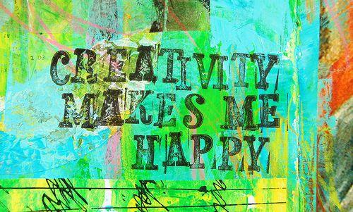 creativite-rend-heureux