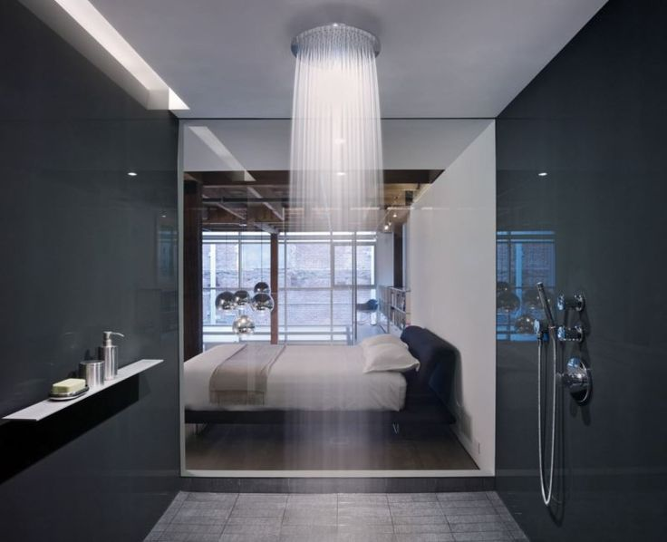 The 25 best Large shower heads ideas on Pinterest Large style
