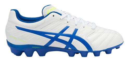 http://www.shopprice.com.au/football+boot