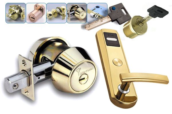#RESIDENTIAL_LOCKSMITH  Have you ever returned to your home in Shelton, just to realize that you left your house keys on your desk? You walk around the house checking to see if there are any unlocked windows that you can climb into.     www.bobslocksmithsheltonct.com