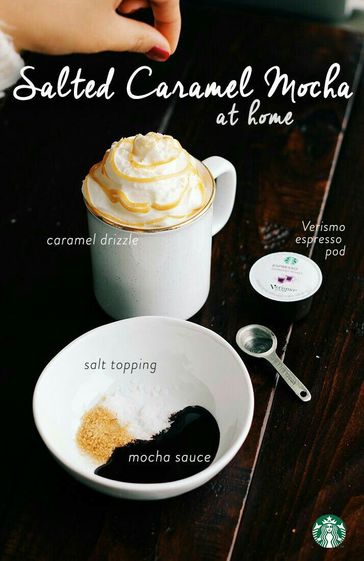 17 best Flavored Coffee Creations images on Pinterest Coffee - best of blueprint juice coffee cashew
