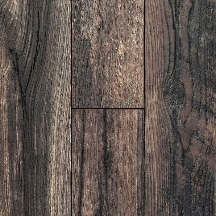 12mm Vintage Wood Medley Dream Home Ultra X2o Lumber Liquidators How To Antique Wood Wood Vintage Wood