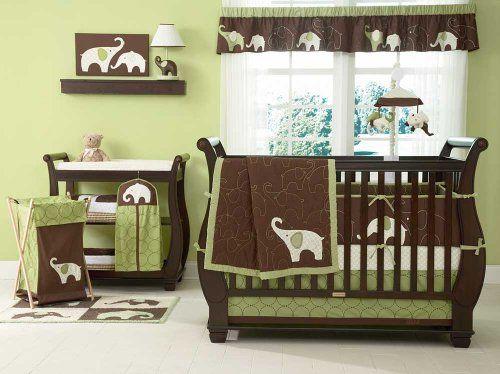 Decorar um quarto de bebé pode ser uma experiência divertida e entusiasmante. É neste espaço que o seu bebé vai ter os primeiros sonhos, as primeiras brincadeiras e experiências. Mas a decoração de um quarto de bebé pode tornar-se rapidamente numa experiência stressante, dada a enorme
