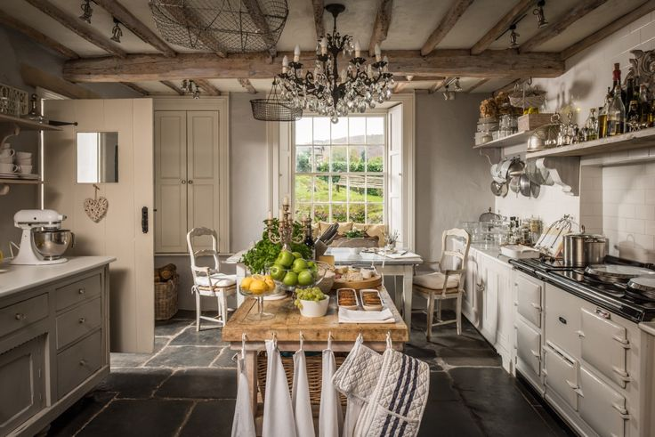 Luxury self-catering family home in magical Lake District location