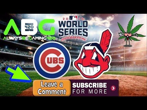 Viewer Requested   Chicago Cubs Vs Clevland Indians 2016 World Series Game 7 - YouTube https://youtu.be/WbpvWlx6XHM