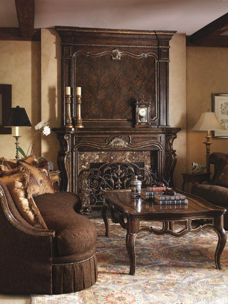 134 best MArge Carson Furniture images on Pinterest