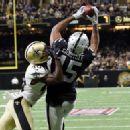 Raiders vs. Saints - Game Recap - September 11, 2016 - ESPN