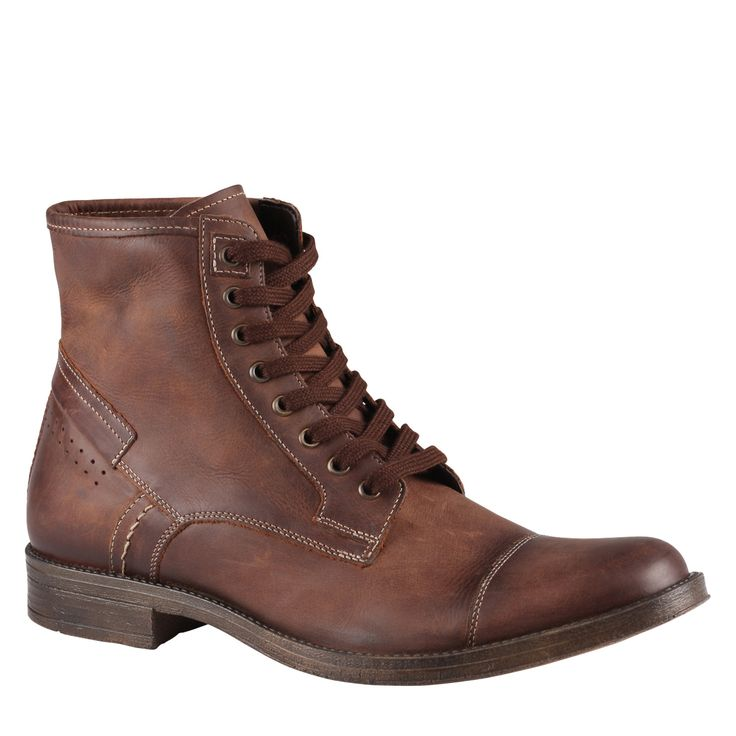 MANATI - men's casual boots boots for sale at ALDO Shoes.