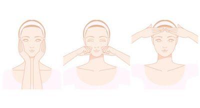 Lymfatická masáž Zogan aneb zbavte se vrásek