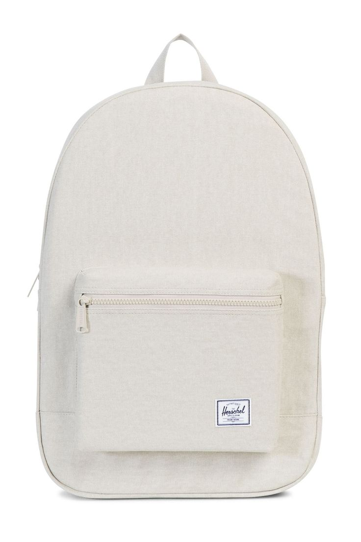 HERSCHEL SUPPLY CO. Daypack Pelican $80