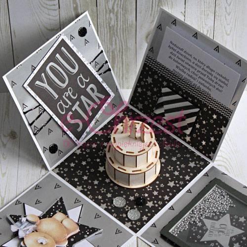 Pudełko z życzeniami na 18. urodziny-exp_015