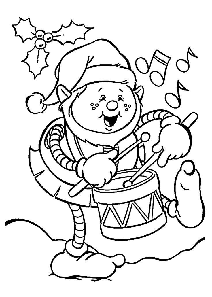 Cute Adult Color Books Thick Christmas Coloring Book Solid Dinosaur Coloring Book Peppa Pig Coloring Book Old Color Theory Book BlackMarvel Coloring Books 84 Best Elfs Images On Pinterest | Christmas Elf, Drawings And ..