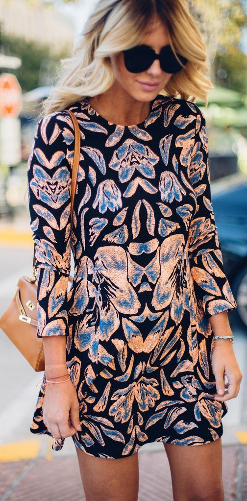 You can find this and many other looks at => http://feedproxy.google.com/~r/amazingoutfits/~3/mHfsKW4Rk54/AmazingOutfits.page