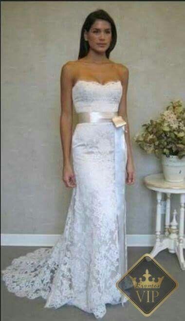 Ref. Clarisa Solicita tu catálogo en boutique@vipeventoscolombia.com   4726280 - 3007396326