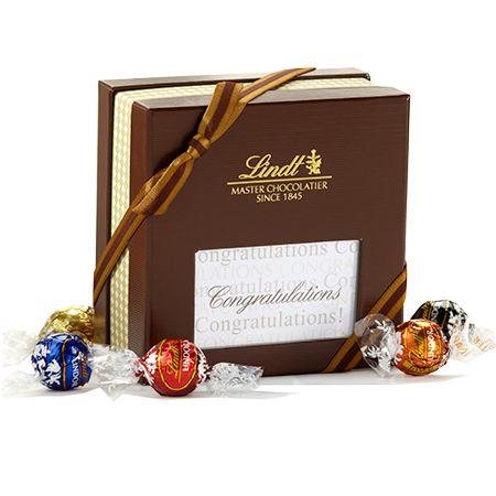 38 best Chocólatras de Plantão... images on Pinterest | Chocolate ...