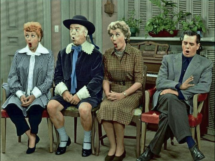 943 Best Lucille Ball I Lucy Images On Pinterest