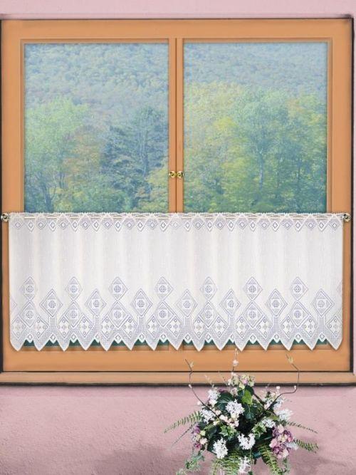 ber ideen zu gardinen landhausstil auf pinterest landhaus gardinen raffrollos und. Black Bedroom Furniture Sets. Home Design Ideas