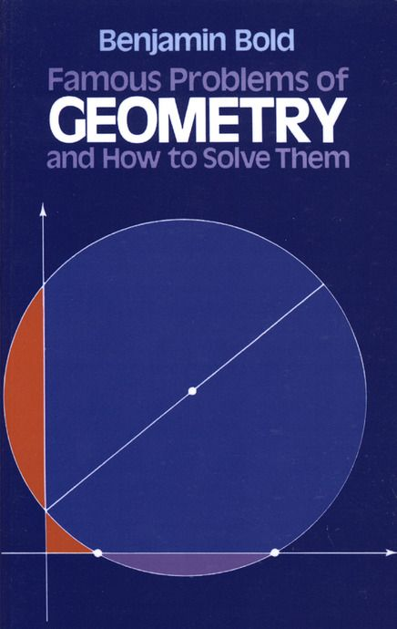 9 best dover book covers images on pinterest book covers cover amateur puzzlists as well as students of mathematics and geometry will relish this rare opportunity to fandeluxe Image collections