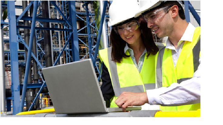 Usability of SAP Mobile Platform to various Folks at mySAPgurus.com http://www.mysapgurus.com/blog/?p=531