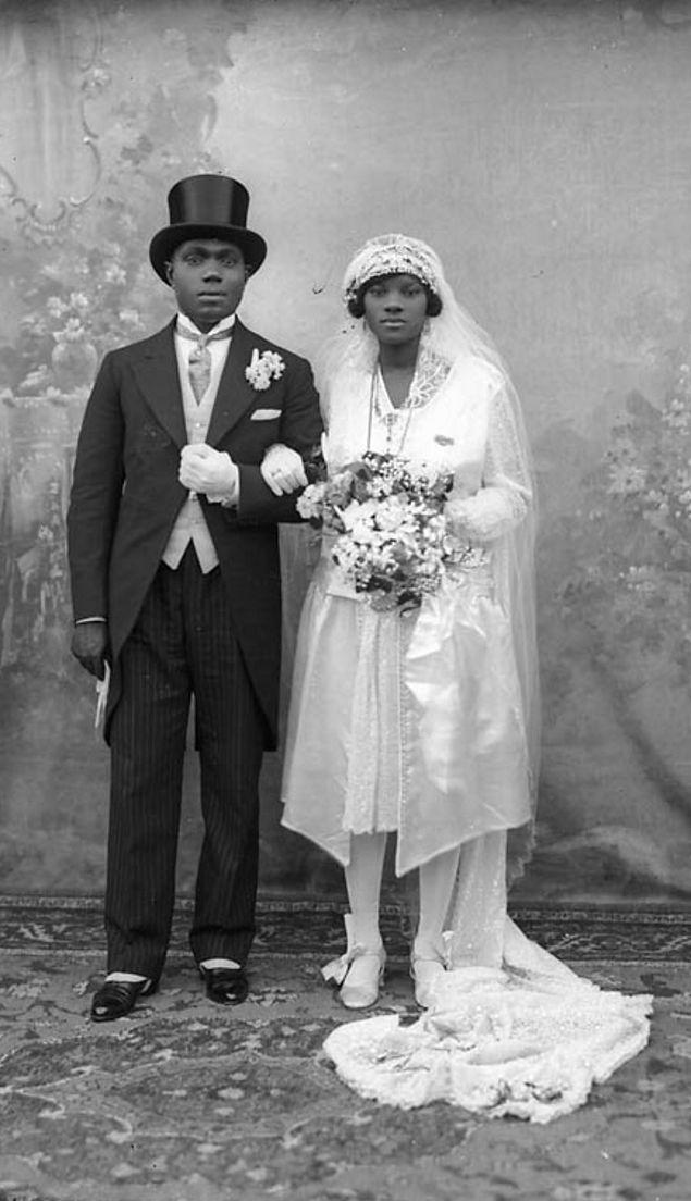 Best 25 Black Wedding Hairstyles Ideas On Pinterest African American Bridal