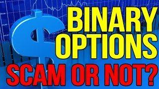 BINARY OPTIONS TRADING (IQ OPTION): IQ OPTION STRATEGY 2016  IQ OPTION TUTORIAL 2016 [Tags: BINARY OPTIONS 2016 BINARY OPTION Options strategy Trading Tutorial]