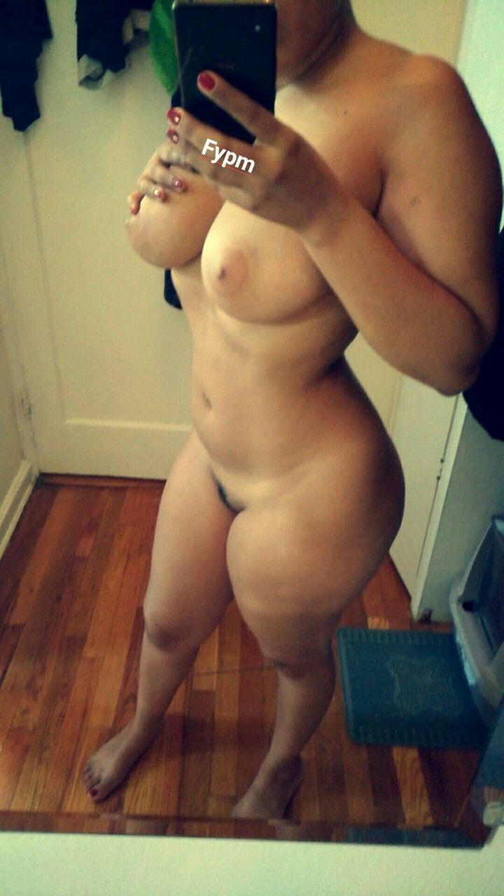 free pretty naked ladies