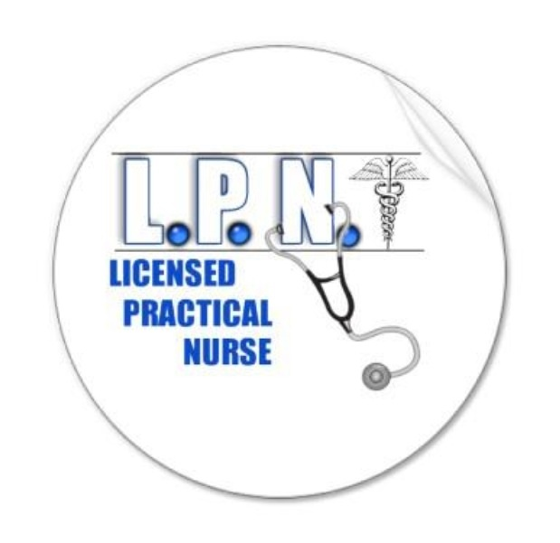 Licensed Practical Nurse (LPN) great communications