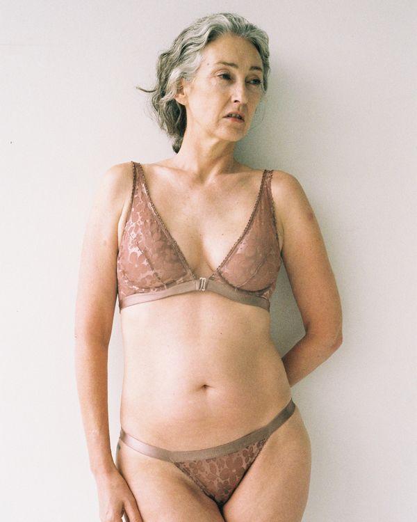 e00be4f81c2dd Date Night Lingerie for Hot Older Women