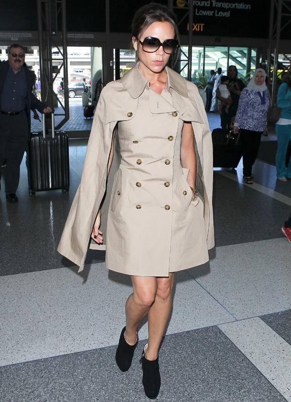 32 Best Victoria Beckham Fashion Images On Pinterest My Style Victoria Beckham Style And
