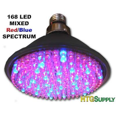 http://www.htgsupply.com/Product-LED-Spotlight-Bulb-TriBand-Spectrum---ONE