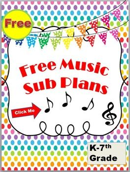 Looking for music sub plans? This download is  for any non-music sub with zero experience singing, reading or teaching music.  Your sub and class will love these fun activities. Here is what you get:*Fun Round Robin Composer Game*Composer Word Search*Instant Print & color worksheets*Easy Music note Coloring Sheet*Fun game that can be use for Music Centers *Free Lesson for your Music Sub Tub*Easy Game Directions*Professional looking worksheetsWant More Music Center Games:?