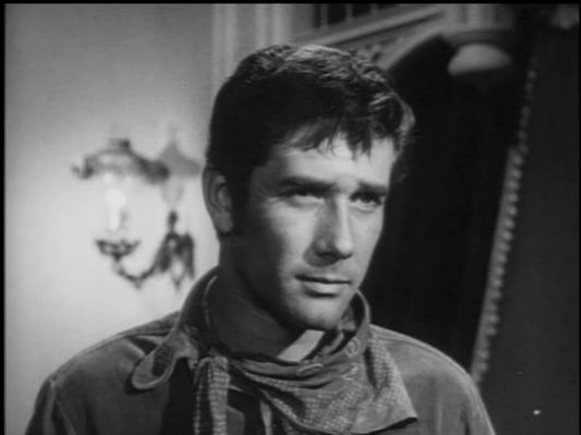 Robert Fuller | The Ugly Bug Ball