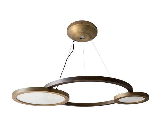 Eclisse by Contardi Lighting | Architonic