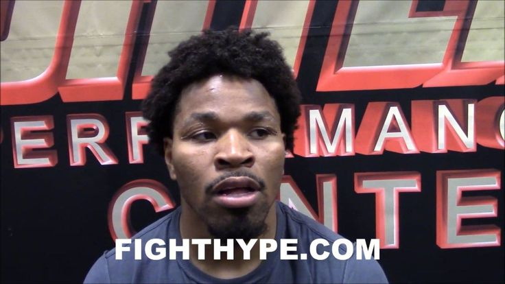 SHAWN PORTER ON KEITH THURMAN'S POWER AND IF DANNY GARCIA SHOULD WORRY; EAGER TO FACE WINNER - http://www.truesportsfan.com/shawn-porter-on-keith-thurmans-power-and-if-danny-garcia-should-worry-eager-to-face-winner/