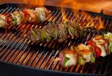 http://homecooking.about.com/od/specificdishes/a/shishkebabtips.htm