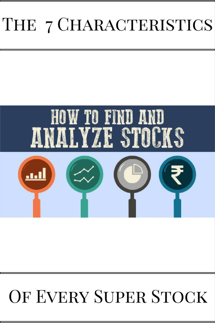 Stock Investing  Learn To Invest  Growth Investing  Stock Market  Diy  Investing