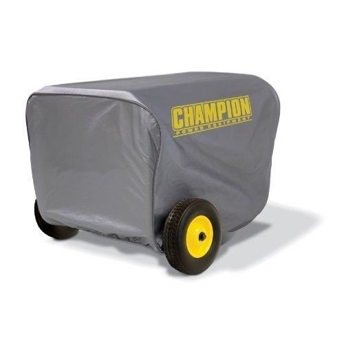 Generator Cover for Champion 5000W-9500W Models Generator Parts & Accessories #ChampionPowerEquipment