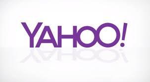 Yahoo: Posee un directorio, un buscador, tiendas virtuales y diversas aplicaciones, entre las cuales aparece un sistema de correo electrónico muy utilizado a nivel mundial.  http://definicion.de/yahoo/#ixzz32H9Myfxr