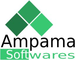 HOME - Ampama Softwares