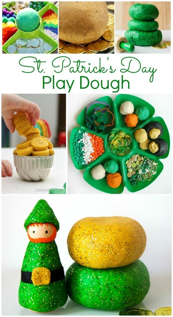 play dough craft ideas 334 best images about st s day ideas for on 5220