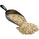 """Proveniente del Asia central, este cereal de la familia de las poáceas, contiene propiedades beneficiosas para un buen estado de salud y está indicada especialmente para deportistas. Las especies más cultivadas sonla Avena Sativa y la Avena Byzantina…si vas a un supermercado y pides esto quizá se """"asusten""""…difícilmente lo conocerá. Pidiendo """"Copos de Avena"""" nos será suficiente. ¿Qué propiedades tiene este cereal? Es uno de los cereales más ricos en proteínas de gran valor biológico…"""