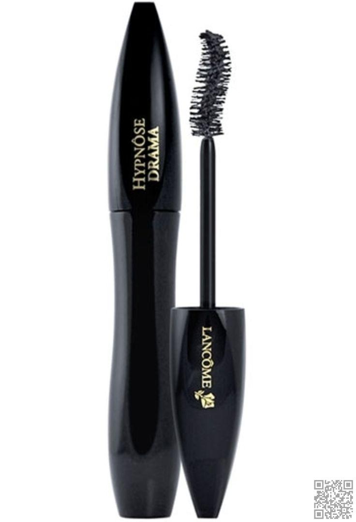 3. #Lancôme HYPNÔSE #DRAMA Instant Full Body #Volume Mascara - 19 Best #Mascaras - Your Ultimate #Guide to Fabulous #Eyelashes! ... → #Beauty #Sensational