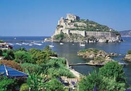 italia - Ischia